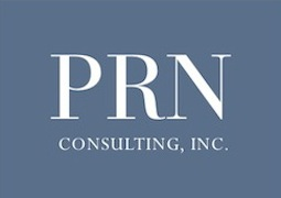 PRN Consulting, dental consulting and practice management
